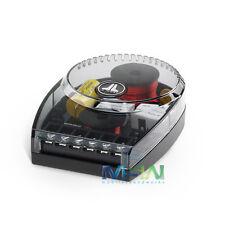 JL AUDIO® C5-525-XO 2-Way PASSIVE CROSSOVER NETWORK BOX FOR C5-525cw & C5-075ct