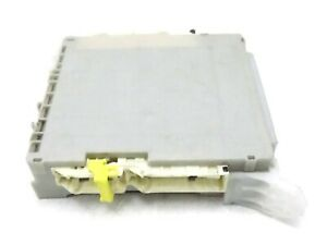 image is loading fuse-box-integrated-control-module-keyless-ignition-subaru-