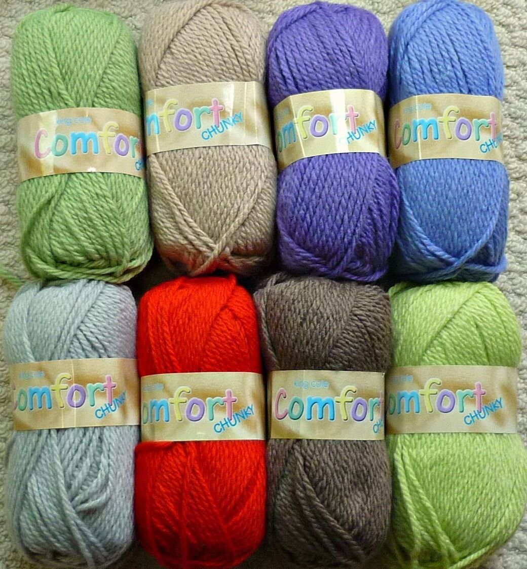 Full Roll of Darice GREEN  Bakers Twine  125mts 2 Ply