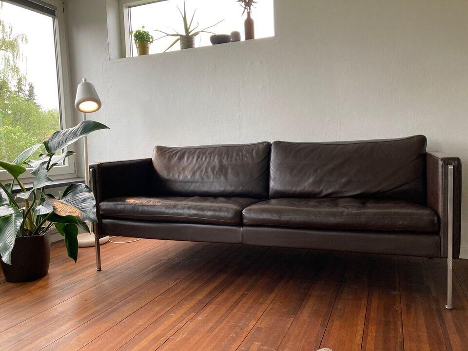 Anden arkitekt, Skipper furniture. Capri , Sofa