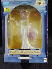 Megahouse Excellent Model Saint Seiya Athena Saori Kido Figure from JAPAN NEW!