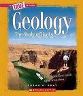Geology: The Study of Rocks by Susan Heinrichs Gray (Paperback / softback, 2012)
