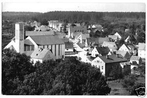 AK-Strassberg-bei-Augsburg-Teilansicht-Echtf-1967