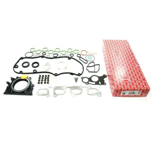 NEU Motordichtsatz VW Amarok Crafter 2.0 TDI Elring 566.770