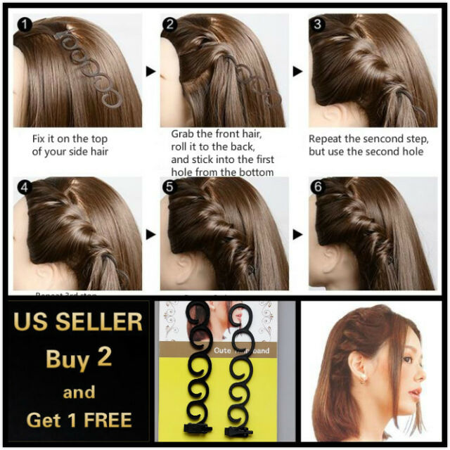 Design A Hairstyle Online Free Hairstyle Guides