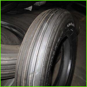 New-6-70-15-Crop-Max-Rib-Implement-Tire-Farm-Wagon-Planter-CM5219