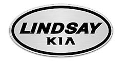 Lindsay Kia