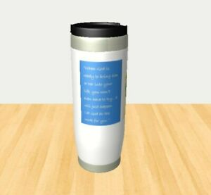 Stainless-Steel-Travel-Tumbler-from-the-book-034-God-the-Father-034