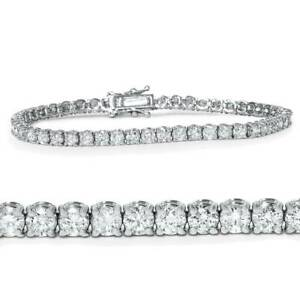 5ct-Diamond-Tennis-Bracelet-14K-White-Gold-7-034