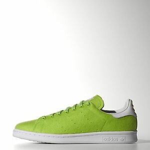 50-Adidas-Originali-Stan-Smith-Pharrell-Williams-B25388