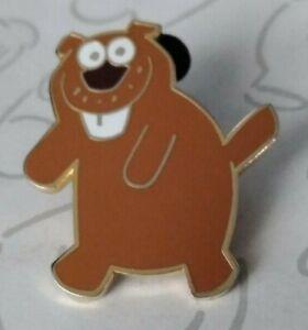Gopher-Toy-Story-Midway-Mania-Prizes-Booster-Mini-Pixar-Disney-Pin-62270