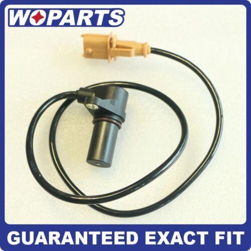 Crankshaft Sensor for Alfa Romeo 145//156//166// GTV//Spider Fiat Brava//Coupe//Stilo