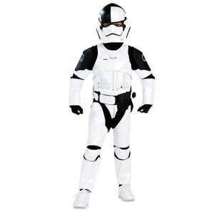 The-1st-Order-Judicial-Stormtrooper-Star-Wars-Fancy-Dress-Costume-Disney-Store-4