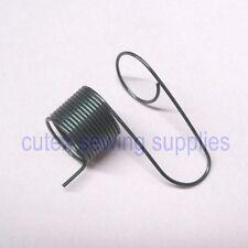 Tension Check Spring (Right) Pfaff 1245 1246 Sewing Machine #91-176328-05