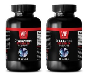vision-ZEAXANTHIN-EYE-HEALTH-2B-antioxidant-eye