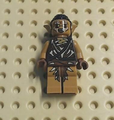 Lego The Hobbit Figuren zum aussuchen 79011 79012 79013 Figures