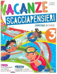Vacanze-scacciapensieri-3-RAFFAELLO-SCUOLA-libri-vacanze-estive-scuola-primaria