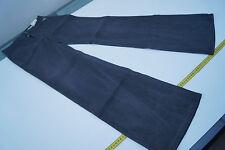 REPLAY WV528 Hustle Bootcut Damen Jeans stretch Hose schlag 28/34 W28 L34 NEU
