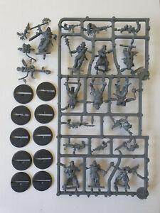 Warhammer-40k-Chaos-Renegades-Cultists-Squad-10x-Models-Anarkus-Dark-Vengeance