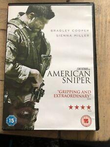 American-Sniper-DVD-Bradley-Cooper-Sienna-Miller-Luke-Grimes-2014
