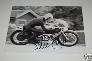 Famous-Motogp-Rider-Dieter-Braun-signed-photo