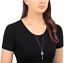 NIB-Swarovski-5261326-Engaged-Heart-Set-Necklace-Earrings-Bracelet-Pink-Rhodium thumbnail 12