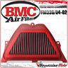 AIR FILTER PERFORMANCE BMC WASHABLE FM336/04-02 HONDA CBR 600 RR CBR600RR 2006