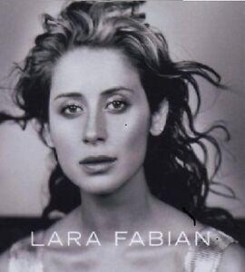 Lara-Fabian-same-1999-4945132