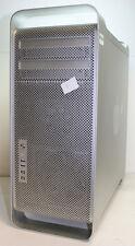Mac Pro 5,1 - 2.93GHz 12 Core - 64GB Ram-Ati 5770 - 3TB HD