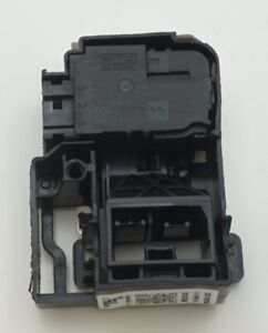 WH01X26114 GE LID LOCK QUICK RELEASE WH01X27954