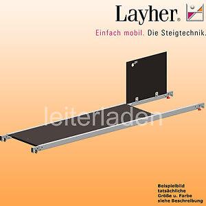 Layher-Fahrgeruest-Durchstiegsbruecke-2-85-m-Geruest-Einzelteil-Rollgeruest-Zubehoer