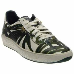 Puma-Star-X-House-Of-Hackney-Lace-Up-Mens-Tennis-Sneakers-Shoes-Casual