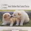 Stop-Barking-Dog-Training-Ultrasonic-Outdoor thumbnail 4