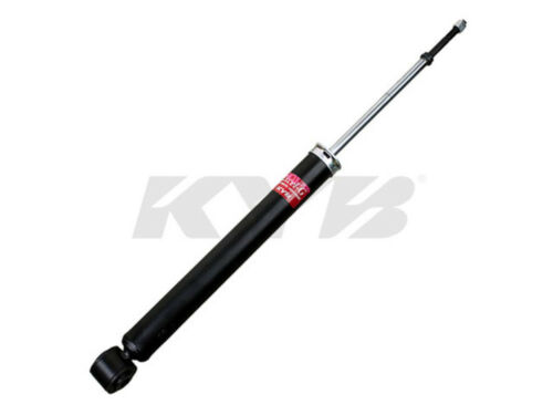 Shock Absorber-KYB Excel-G Rear WD EXPRESS 382 38069 469 fits 07-12 Nissan Versa