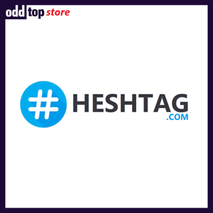 HeshTag-com-Premium-Domain-Name-For-Sale-Namesilo