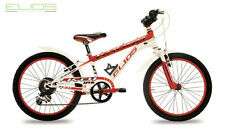 "Bicicletta bambino KINDER Elios KROSS 20"" 6 V 2016"