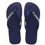 Original-Havaianas-Brazil-Logo-Top-Flip-Flops-Beach-Sandals-All-Sizes-Unisex thumbnail 13