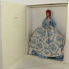Mattel - Barbie Doll - 2001 Provencale Barbie Fashion Model Collection *NM Box*