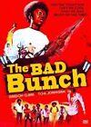 Bad Bunch 0089859871726 DVD Region 1