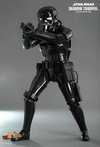 HOT-TOYS-1-6-STAR-WARS-MMS271-SHADOW-TROOPER-MASTERPIECE-ACTION-FIGURE