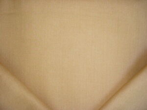 14-1-4Y-Ralph-Lauren-LFY66090F-Sunbaked-Linen-Vintage-Ivory-Upholstery-Fabric