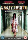 Crazy Eights (DVD, 2008)