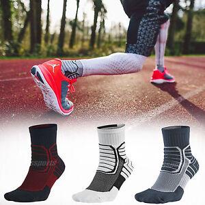 Nike Chaussettes De Basket-ball Air Jordan