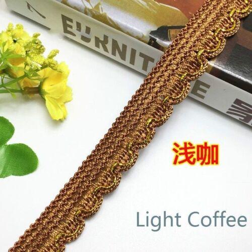 4 Bee Charms Gold Tone Enamel Ring E030 So Cute