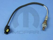 05-06 Chrysler Jeep Dodge Ram O² O2 Oxygen Sensor Many Application Mopar OEM