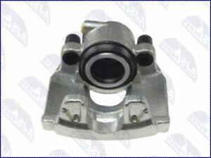 Brake-Caliper-Front-Right-for-Audi-A4-Allroad-Avant-8K2-8KH-8K5-B8-2007