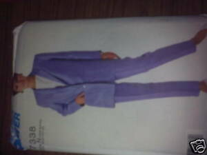 new-supersaver-10-14-misses-trousers-top-jacket-7338