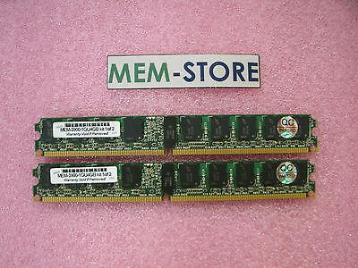 Memory Upgrade For Cisco 3925 3925E 3945 3945E MEM-3900-1GU4GB 4GB 2x2GB