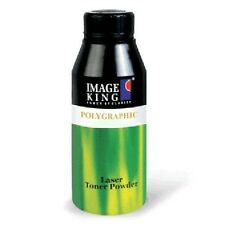 Image King Laser Toner Powder 120gm For 12A Cartridges (Set of 2)
