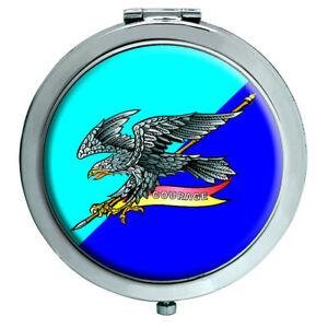 2nd-Cavalry-Regiment-Australian-Army-Compact-Mirror
